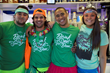 Dutch Bros. Celebrates Life with Over $506,000 Donation to MDA