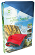 Insect Shield Repellent Blanket