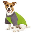 Insect Shield for Pets Lightweight Hoody