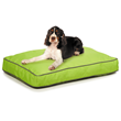 Insect Shield Ultra Pet Bed