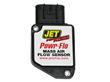 JET Powr-Flo Mass Air Sensor for 2006 Chevy Colorado/GMC Canyon 3.5L