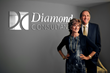 Diamond Consultants, Mindy Diamond, Howard Diamond