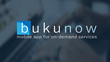 Three New Startups Join The Home Services Market With Big Name Companies, Including BukuNow
