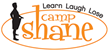 Camp Shane Weight Loss Camps