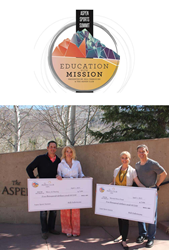 First Annual Aspen Sports Summit Conference Presented By Bill Fabrocini & The Aspen Club
