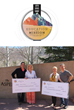 Bill Fabrocini & The Aspen Club Host a Successful Aspen Sports...