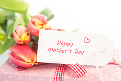 mothers-day-makeover-mommy-makeover-plastic-surgery-bellevue-wa