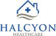 Halcyon Healthcare