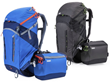 MindShift Gear Adds to Award-Winning Rotating Backpacks With the...