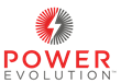 Power Evolution and SunEdison Form Strategic Partnership to Expand Solar Power and Alternative Energy Distribution