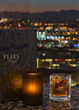 Peaks Lounge features '60's Era Cocktails for just $5.