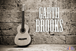 Garth Brooks Tickets at Houston Toyota Center in Houston Texas (TX) On Sale Now at TicketProcess.com for Summer Concerts