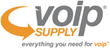Western New York Job Growth Continues as VoIP Supply Adds New Employees