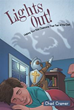 New Book Helps Children Use God's Love as Nightlight