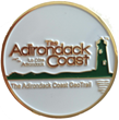 Adirondack Coast GeoTrail Kicks Off