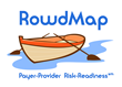 RowdMap, Inc. Named Ernst and Young Entrepreneur Of The Year®