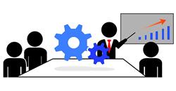 marketing company image
