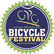 Choose your own adventure at La Crosse Area Bicycle Festival!