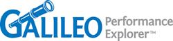 Galileo Performance Explorer