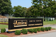 Amica Insurance Once Again Ranked Highest in Customer Satisfaction in New England