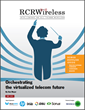 Telecom Software Series: The Importance of Service Orchestration in...