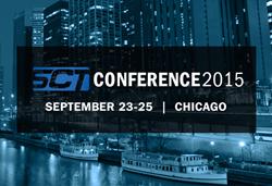 2015 SCTA Conference