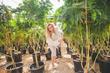 Tikun Olam Medical Marijuana Gardens Israel Cheryl Shuman Beverly Hills Cannabis Club