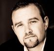 "Matt Bacak's ""The Profit Coalition"" Crowns Brian T. Evans, Jr. ""Marketer of the Year"""