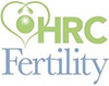 HRC Fertility in Orange County Announces Outstanding IVF Success Rates