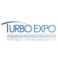 ASME Turbo Expo 2015