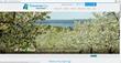 Traverse City Tourism Unveils Interactive Official Website
