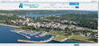 Spanish Language Version of Traverse City's Official Website