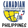 CTHI chooses Hotelogix Cloud PMS to train students