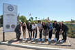 New Fisher House Breaks Ground at Southern Arizona VA Health Care...