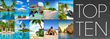 BookIt.com Gives Away 100 Trips in 10 Days, Reveals Top Ten Resort...