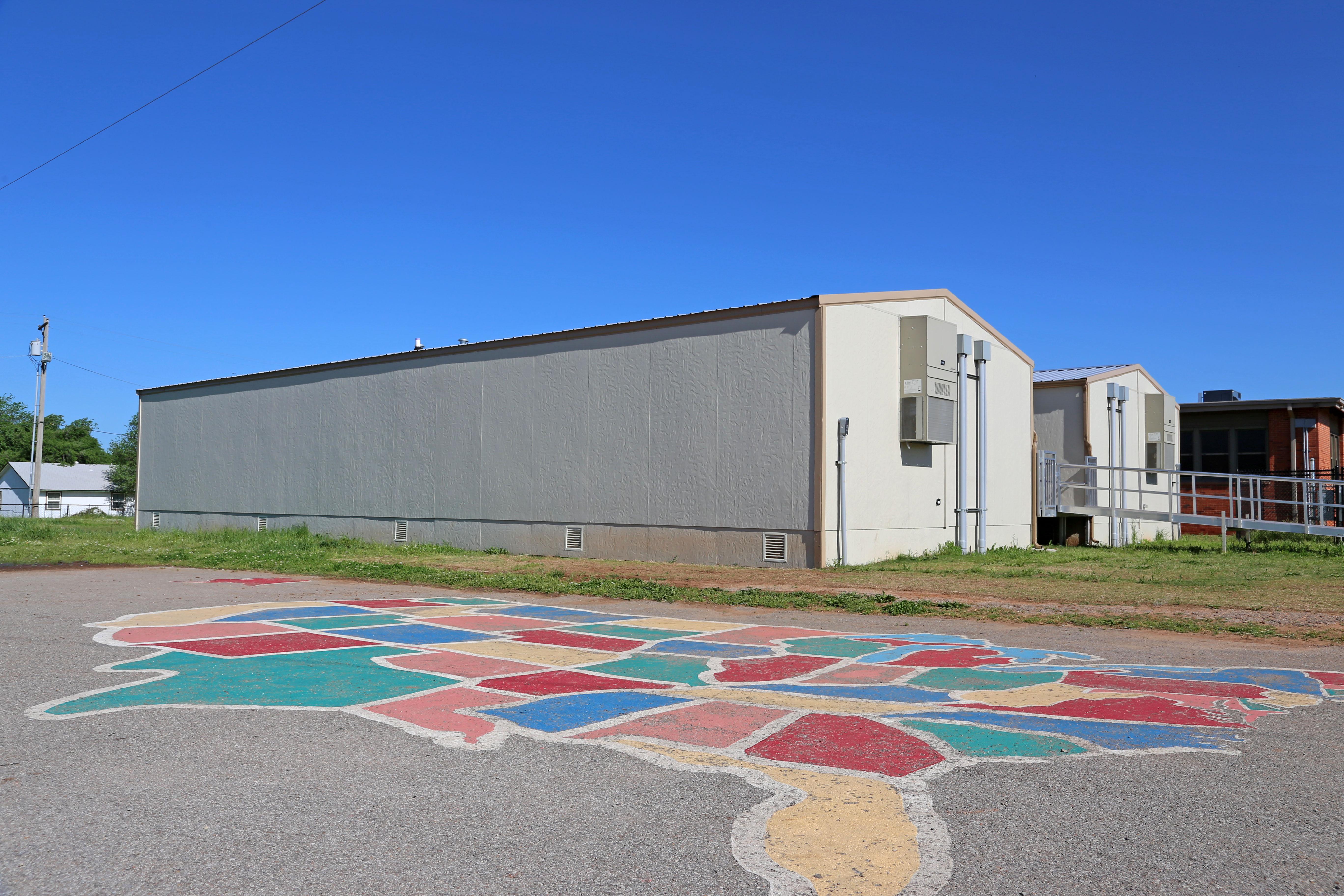 palomar modular buildings releases adams elementary school c
