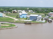 texas waterfront property, texas waterfront real estate, Matagorda real estate, Matagorda property, Matagorda commercial property, Matagorda commercial real estate