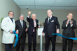 The Mount Sinai Hospital Opens the Lauder Family Cardiovascular...