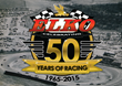 Introducing Elko's 50th Year of Racing & Entertainment