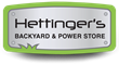 Hettinger's Offers Altoz' New Line of Zero-Turn Mowers for SW Michigan