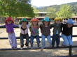 Equestrian Influence Announces Top Vacation Ranches Saddle Up For St....