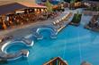 Paradise Springs