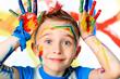 Create Your Own Ahhhz Kids Craft Corner