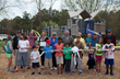 BigToys Fitness Park in Mathews County, Virginia Recognized as a National Demonstration Site