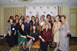 American Mothers, Inc. Announces National Mother of the Year and Young Mother of the Year Along with State Honorees from Across America