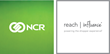 reach | influence Works with NCR to Help Independent Retailers Improve Shopper Engagement