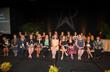 Women Presidents WPO 2015