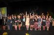 WPO Phoenix 2015