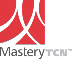 MasteryTCN Announces Partnership with NetDimensions