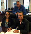Crowley Solidifies Commitment to Puerto Rico with Multi-million Dollar...